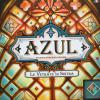 Azul: Stained Glass of Sincra